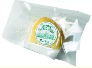 東藻琴乳楽館 おつまみチーズセット