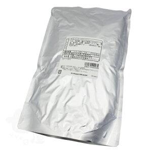 オキハム 業務用コンビーフハッシュ 1kg
