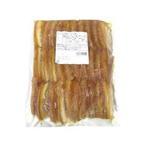 オキハム 味付三枚肉N 1.15kg <冷凍便>