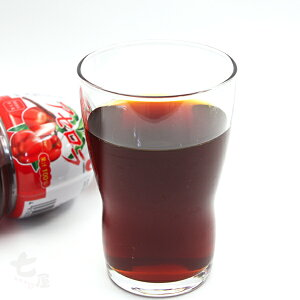 アセロラ500ml(果汁100%)│比嘉製茶│