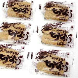 新垣カミ菓子店ちんすこう中