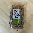 かりん そばかりん 久見特産 島根県 隠岐 そば 蕎麦 菓子 かりんとう