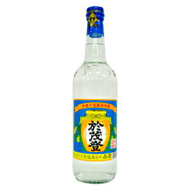 最安値に挑戦!於茂登 30度 3合瓶(600ml) 天然水 芳醇 コク[飲み物>お酒>泡盛]