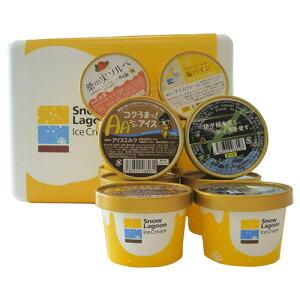 【送料無料】Snow Lagoon Ice Cream OKINAWAバラエティパック12個入り【アイスクリーム】|アイスクリーム|ジェラート|贈り物[食べ物>スイーツ・ジャム>アイスクリーム]
