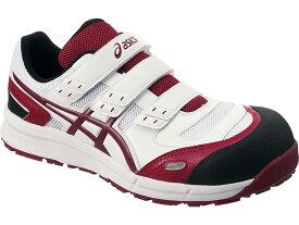 asics 安全靴 ウィンジョブCP102