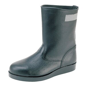 シモンSimon 舗装靴 半長靴 舗装用