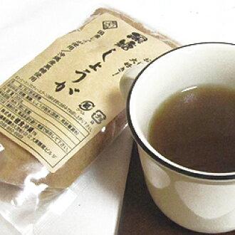 Black sugar ginger ◆ BBW or Poka!  Brown sugar from Okinawa and Japanese would use! 5P13oct13_b