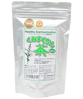 母親節的禮物,沖繩,從 100%★ 礦物和迷迭香酸富茶 ! Kumisu 移動 100%茶 (茶袋) 30 膠囊對迷你康乃馨 (花) !