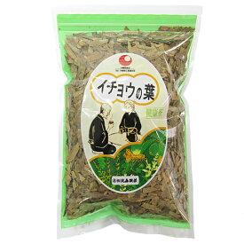 イチョウの葉茶 100g 送料込み イチョウ葉茶 比嘉製茶