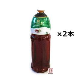 霧の紅茶 ストレートティー 1500ml×2本セット / UCC ユーシーシーストレートティー 沖縄 ペットボトル