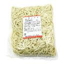 【沖縄そば】八重山そば(やえやまソバ) 500g [ゆで麺] │サン食品│