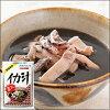 歐甘文魷魚汁 350g