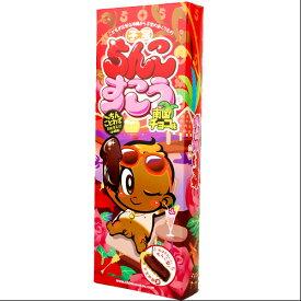 子宝ちんこすこうチョコ12個入り 6千円以上 送料無料 お菓子 ちんすこう 人気ランキング 4956191132623