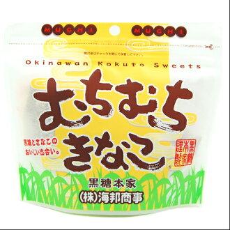 莎曼珊 38 g 麵粉 150 克