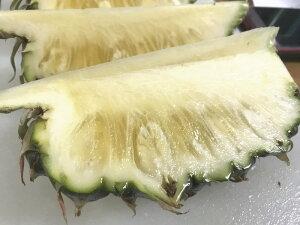 島パイン(ハワイ種)5kg(合計3〜5個) 【発送6月下旬〜8月下旬】パイナップル 沖縄県産・露地栽培 完熟【国産 沖縄県産 果物 パイナップル パインアップル トロピカルフルーツ お取り寄せ