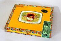 木箱、シガーボックス:CuestaRey(大)cigarbox