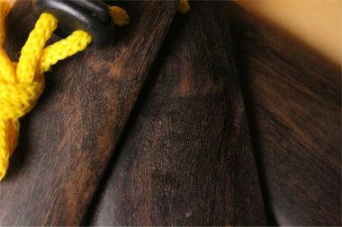 三板(さんば)ウォールナット材(クルミの木)