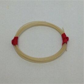 沖縄三線用 極上絹糸(細) 女弦バラ : fs04gm