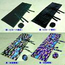 【最安値に挑戦!】【送料無料です!】三線を保護する♪『三線用の布袋☆キャップつき』紫(紅型模様)のみの販売です。