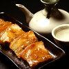 Premium mountain m. miso rafute rice 150 g (square sauce bowls pork Bowl)