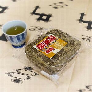 黒糖 黒砂糖 沖縄 宮古島 多良間産 純黒糖 『特等』1kg 板 カリウム