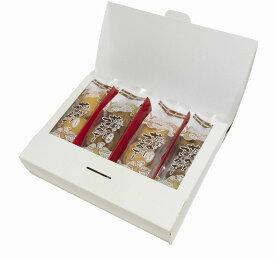 引菓子 プチギフト付き 結婚式 お菓子 ブライダル サーターアンダギー 世果報B ちんすこう ありがとう さーたーあんだぎー 【ギフト】