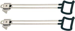 ヘラブナ台オプションパーツ ダイワ GINKAKU サイドハンガー(L)2本セット G-006 (ginkaku-036375)|へら へらぶな ヘラ ヘラブナ 池 フナ 鮒 野釣り へら台 アルミ台 つり 釣り 道具 用品