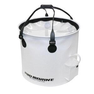 プロマリン AEP050 EVA活かしバケツ 30cm(hd-363967)|アオリイカ ヤエン 飲ませ釣り 青物 泳がせ 活き鯵