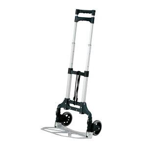 プロマリン (PROMARINE) アルミ大型キャリー LEG005 (hd-450025)|キャリーカート ラインカッター プライヤー ヘラブナ用品 スカート〜お膳など いろいろ