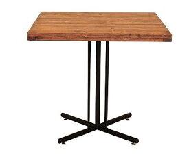 カフェテーブル ダイニングテーブル ダイニングテーブル テーブル テーブル 72cm パイン無垢材 北欧 モダン ナチュラル シンプル