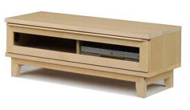 テレビ台 テレビード TVボード AVボード テレビボード 102cmナチュラル 自然塗装 エコ 木製 おしゃれ