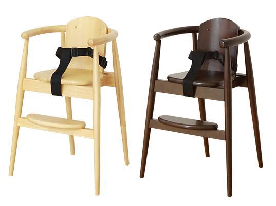 ベビーチェア 子供イス キッズチェアー 子供いす 子供椅子 こどもいす ベビー椅子 ベビーチェア ハイチェア スタッキングチェアー肘付き椅子 木製 ダイニング ダイニングチェアー 食事
