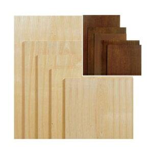 洋風こたつ天板 こたつ天板のみ 180 こたつ板 テーブル天板のみ 180×90cm 約12kg ナチュラル ブラウン コタツ天板 炬燵 こたつ長方形 木製 ナラ突板 おしゃれ 日本製 受注生産