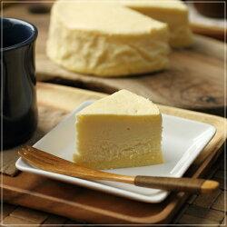 やわらかスフレチーズケーキ石窯焼きスフレ12cmアーリバード広島スフレチーズスイーツギフトプレゼントお菓子ラッピングのしメッセージカード出産結婚内祝お祝いお返しお礼母の日父の日