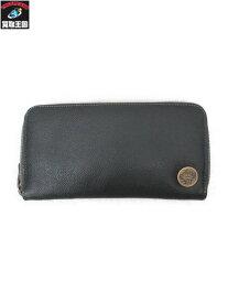 44bcd896e4f9 楽天市場】オロビアンコ 長財布(メンズ財布|財布・ケース):バッグ ...