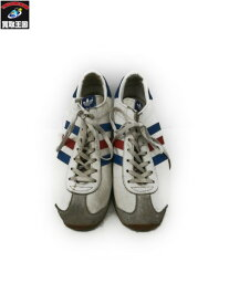 2e2b0b01593a87 中古 adidas country 1994年 メンズスニーカー 27.0 cm【中古】