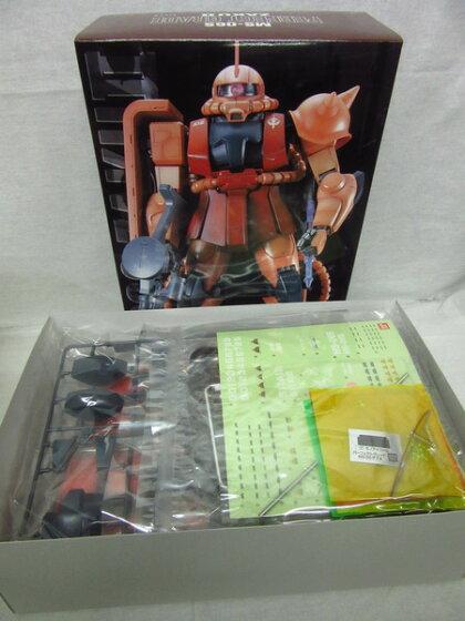 https://image.rakuten.co.jp/okoku/cabinet/img/326/21000442432601m.jpg