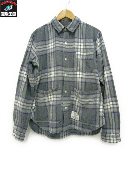 commono reproducts workers コモノリプロダクツワーカーズ【中古】