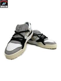adidas × ALEXANDER WANG BBALL LOW 25.5cm AC6848【中古】[▼]