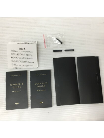 https://image.rakuten.co.jp/okoku/cabinet/shohin/1100/21000654291007m.jpg