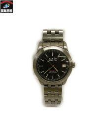new concept 23efa 4b214 楽天市場】タケオキクチ 時計 中古の通販