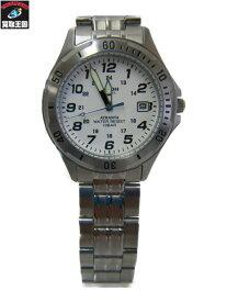 4061ed68dc 中古 RICOH 腕時計【中古】