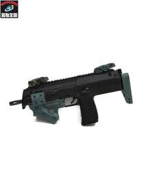 東京マルイ MP7 A1 本体のみ【中古】