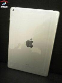 docomo iPad Wi-Fi Celluar 32GB MP1L2J/A ○【中古】[▼]