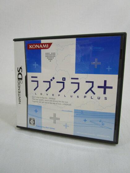 https://image.rakuten.co.jp/okoku/cabinet/shohin/1291/21000839232918m.jpg