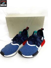 49c63e927 楽天市場 adidas nmd(ブランドアディダス)(スニーカー|メンズ靴 ...