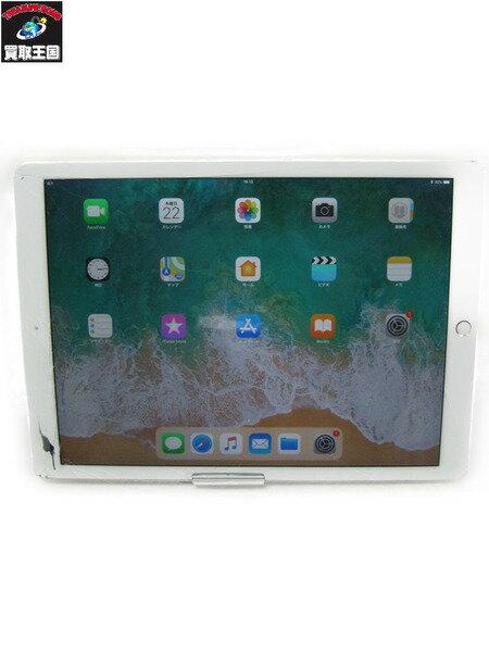 au iPad Pro 12.9インチ 128GB【中古】