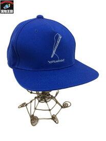 アンダーカバー UNDERCOVER 18SS BB CAP【中古】