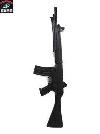 東京マルイ 89式5.56mm小銃【中古】