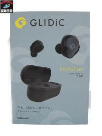 GLIDiC Sound Air Evolution TW-7000 取扱説明書欠品【中古】[▼]